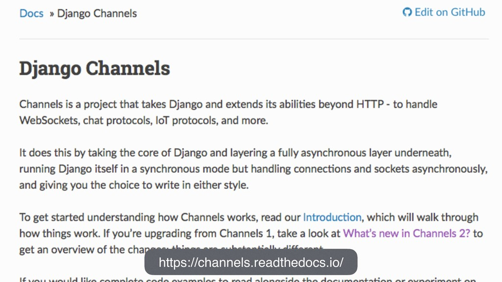 https://channels.readthedocs.io/