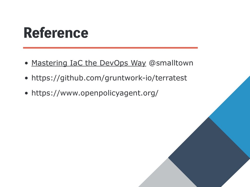 3FGFSFODF • Mastering IaC the DevOps Way @small...