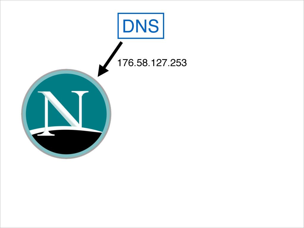 DNS 176.58.127.253
