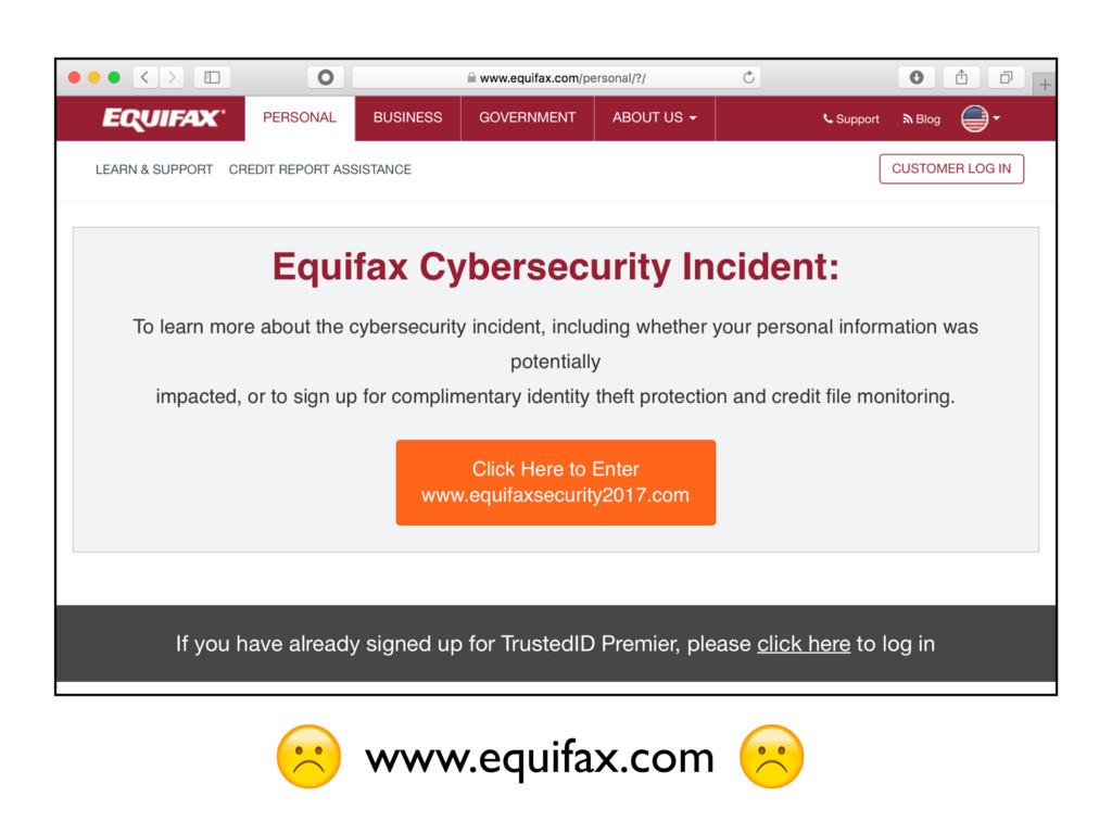 www.equifax.com