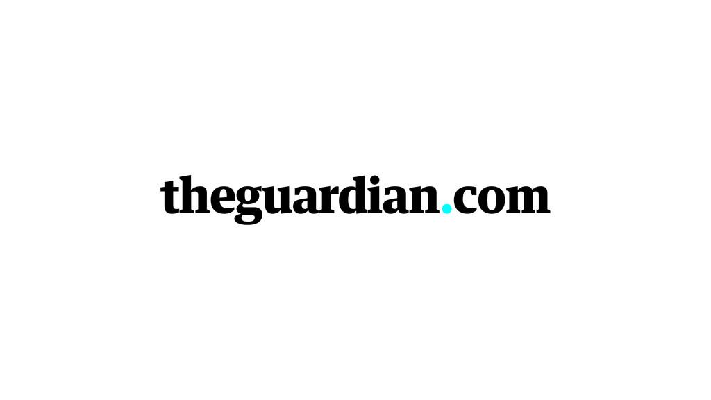 theguardian.com