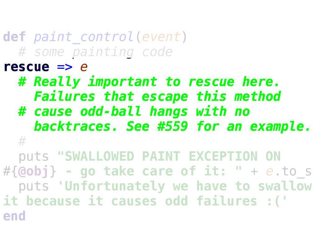 def paint_control(event) # some painting code r...