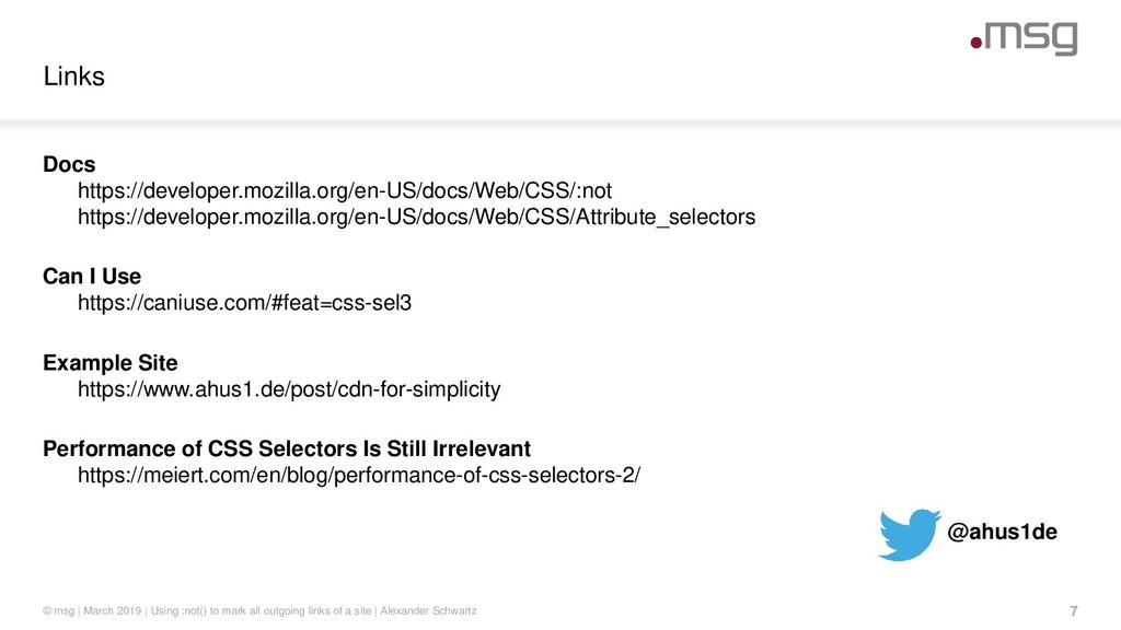 Docs https://developer.mozilla.org/en-US/docs/W...