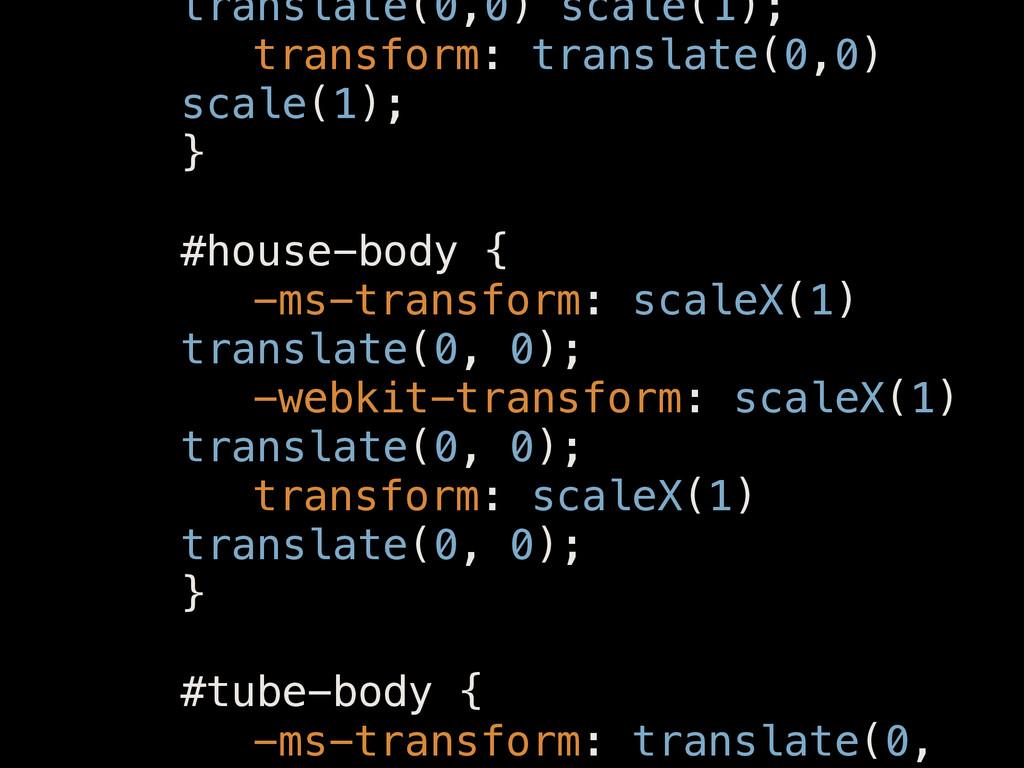 translate(0,0) scale(1); transform: translate(0...