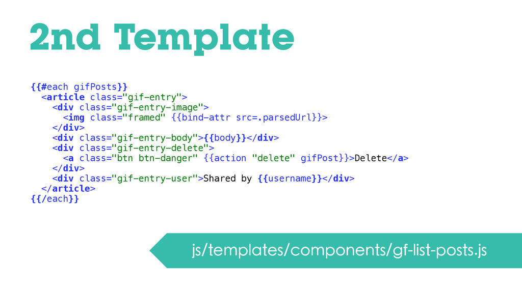 2nd Template js/templates/components/gf-list-po...