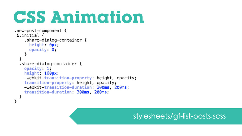 CSS Animation stylesheets/gf-list-posts.scss .n...
