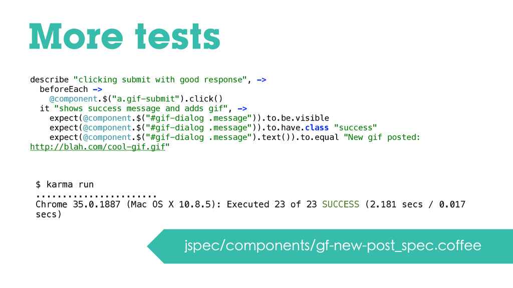 More tests jspec/components/gf-new-post_spec.co...