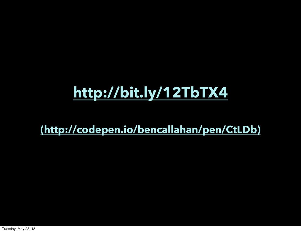 http://bit.ly/12TbTX4 (http://codepen.io/bencal...