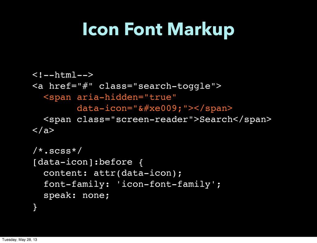 "<!--html--> <a href=""#"" class=""search-toggle""> ..."