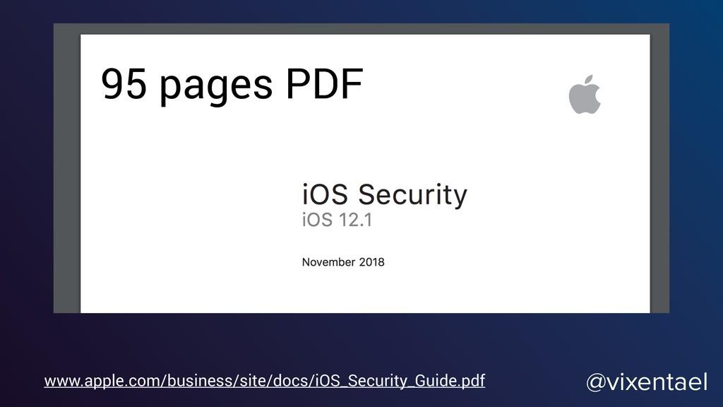 www.apple.com/business/site/docs/iOS_Security_G...