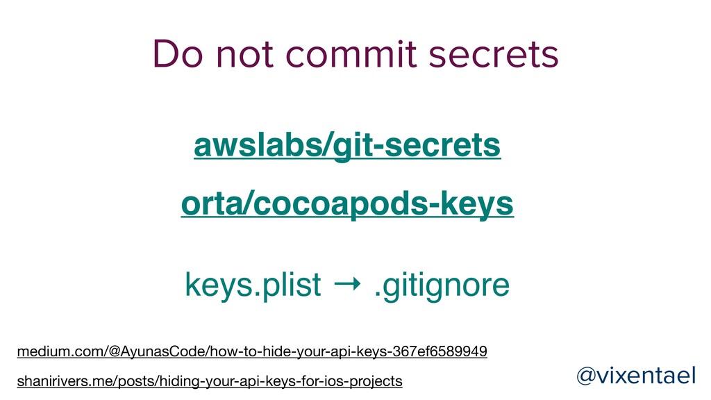 medium.com/@AyunasCode/how-to-hide-your-api-key...