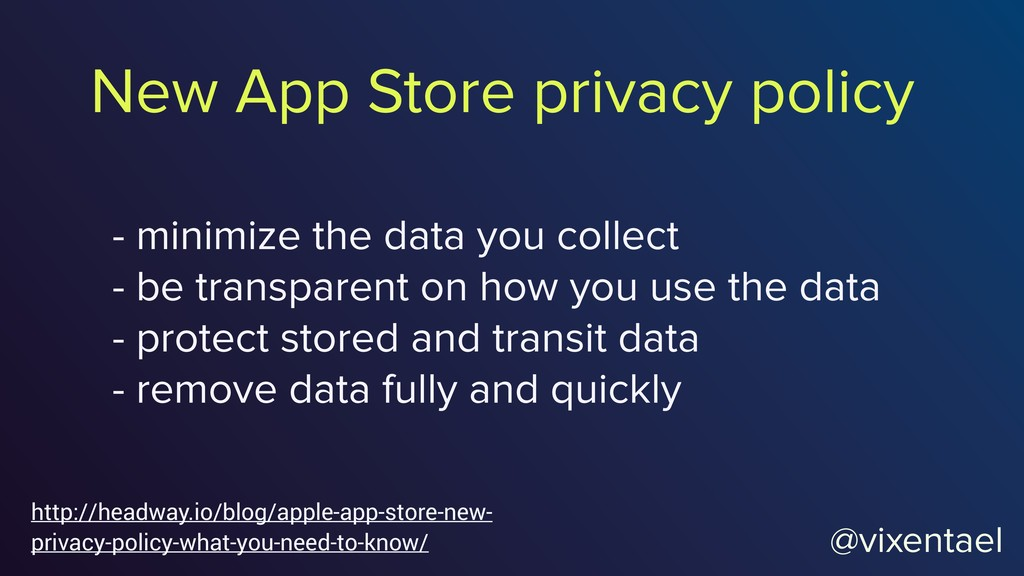 http://headway.io/blog/apple-app-store-new- pri...