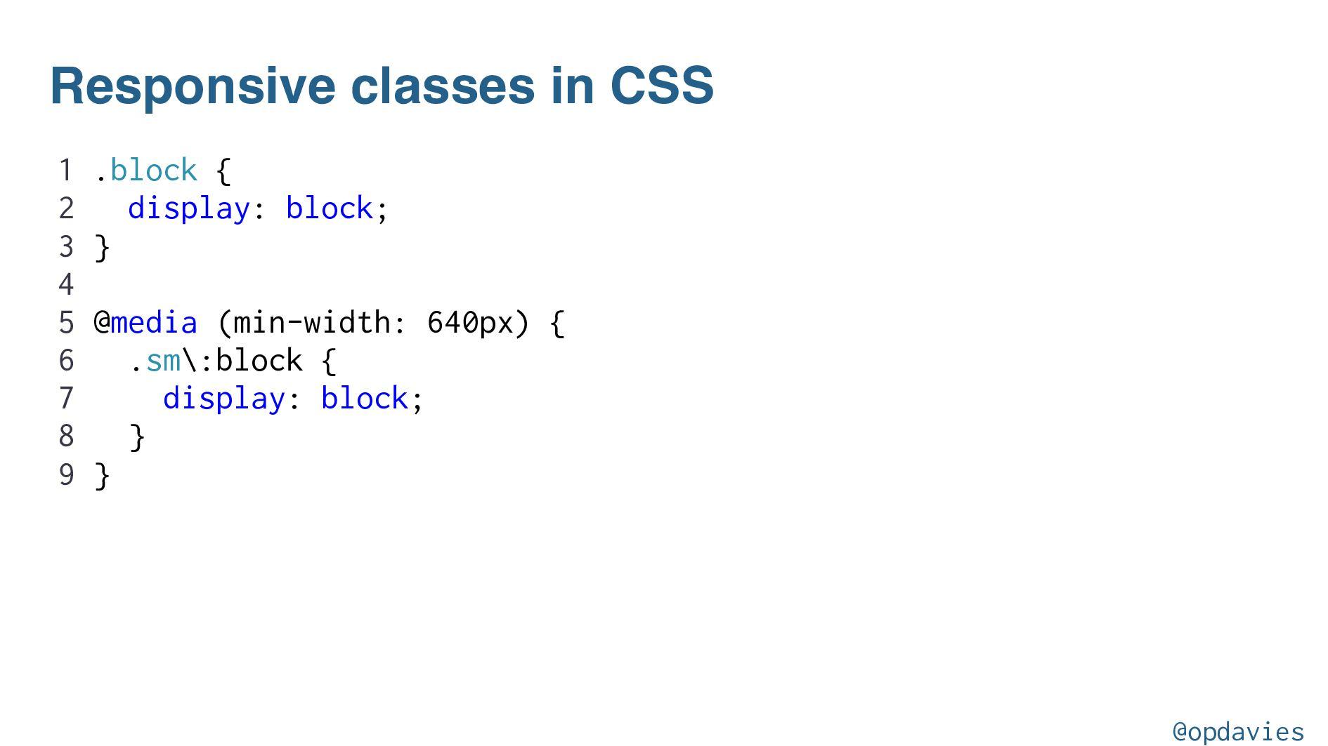 Running Webpack $ npx encore dev Running webpac...