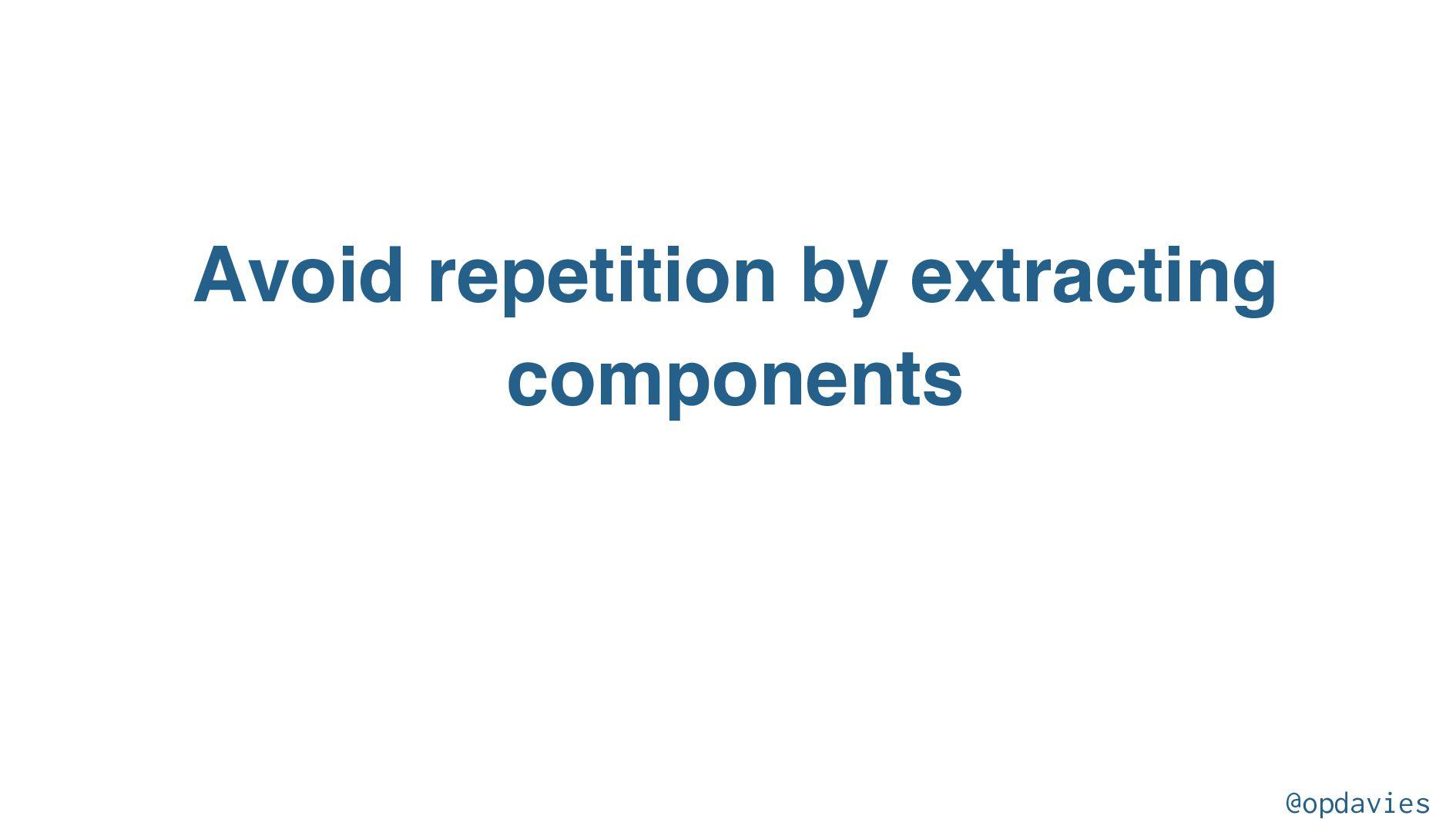 Default variants // defaultConfig.stub.js varia...