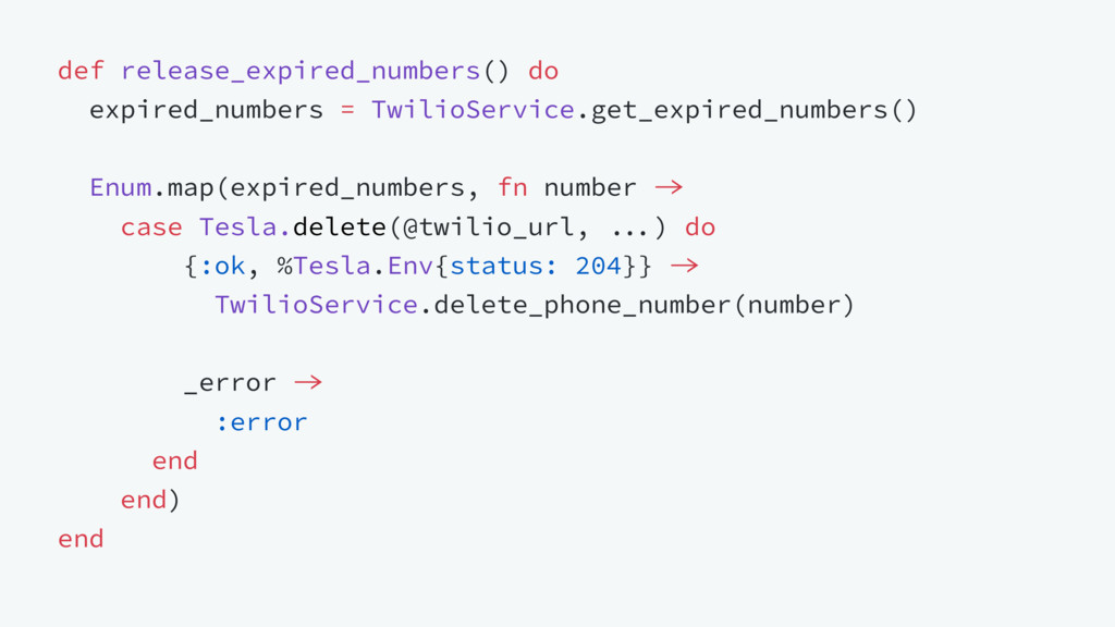def release_expired_numbers() do expired_number...