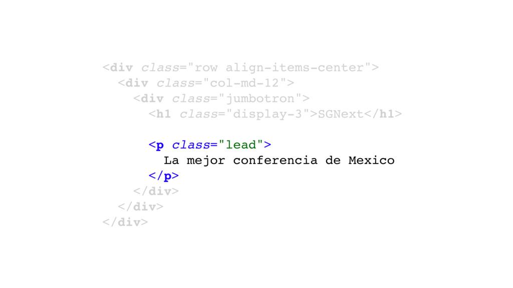 """<div class=""""row align-items-center""""> <div class..."""