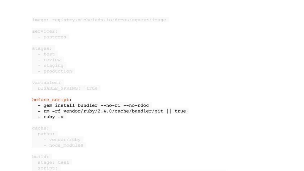 image: registry.michelada.io/demos/sgnext/image...