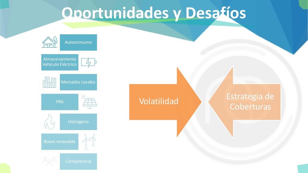 Oportunidades y Desafíos Autoconsumo Almacenami...