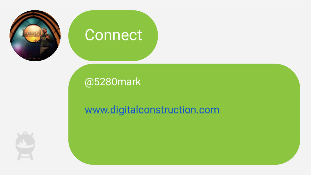 Connect @5280mark www.digitalconstruction.com