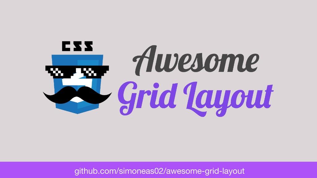github.com/simoneas02/awesome-grid-layout