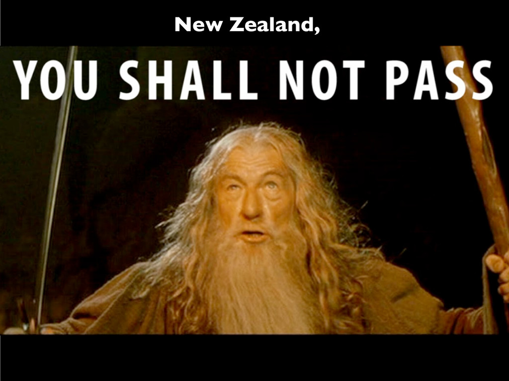 38 New Zealand,