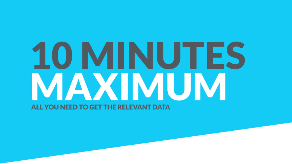 10 MINUTES MAXIMUM ALL YOU NEED TO GET THE RELE...