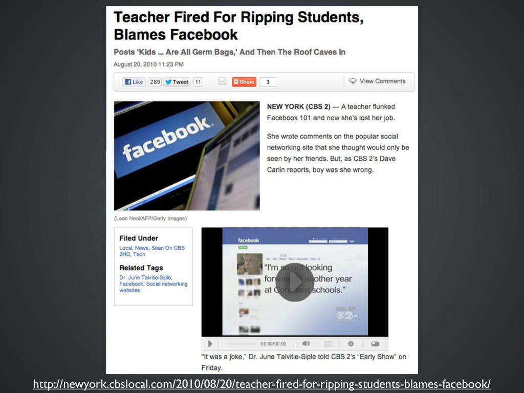 http://newyork.cbslocal.com/2010/08/20/teacher-...