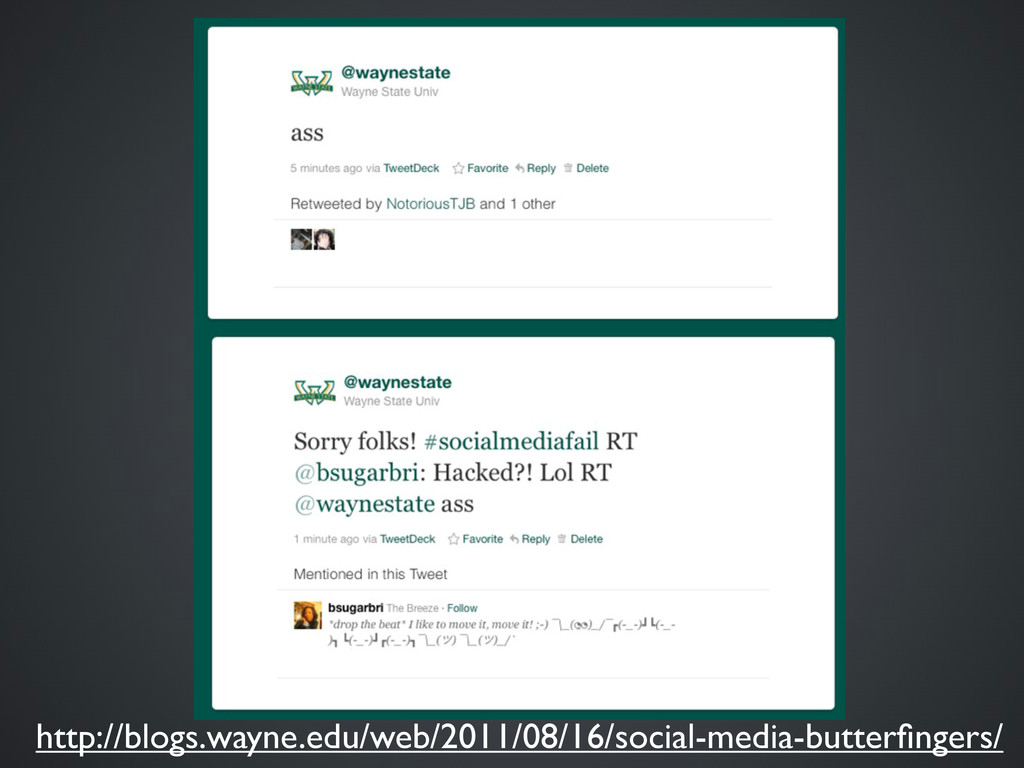 http://blogs.wayne.edu/web/2011/08/16/social-me...