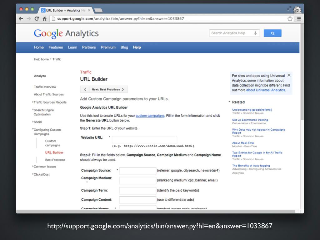 http://support.google.com/analytics/bin/answer....
