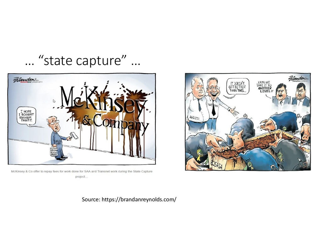 "… ""state capture"" … Source: https://brandanreyn..."
