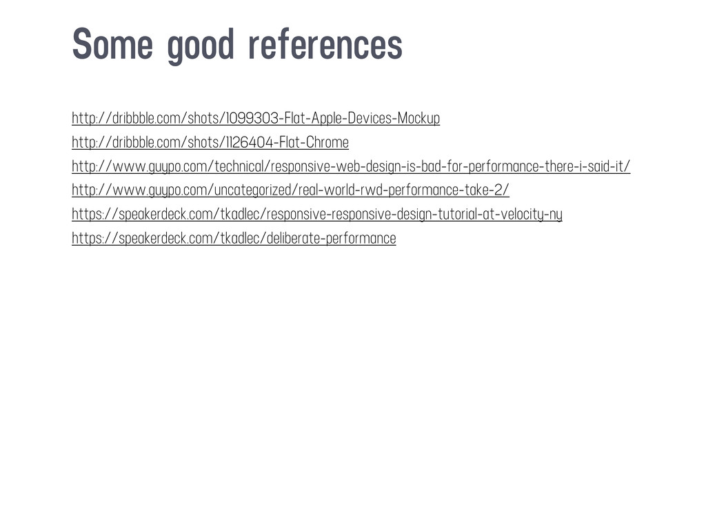 Some good references http://dribbble.com/shots/...