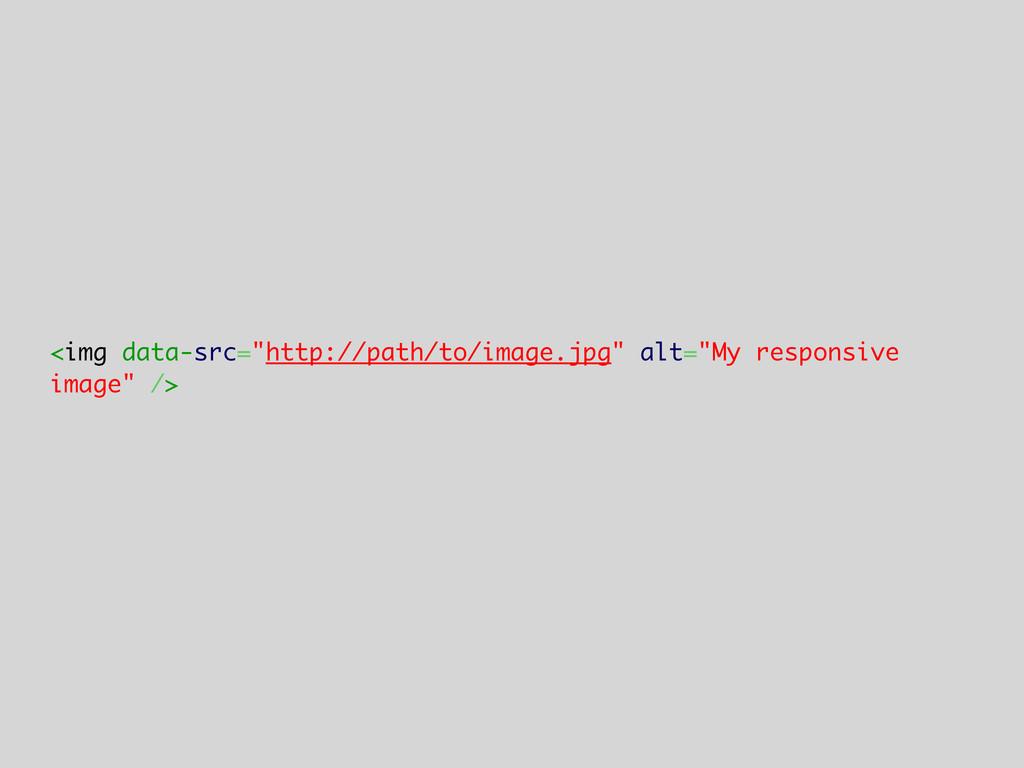 "<img data-src=""http://path/to/image.jpg"" alt=""M..."