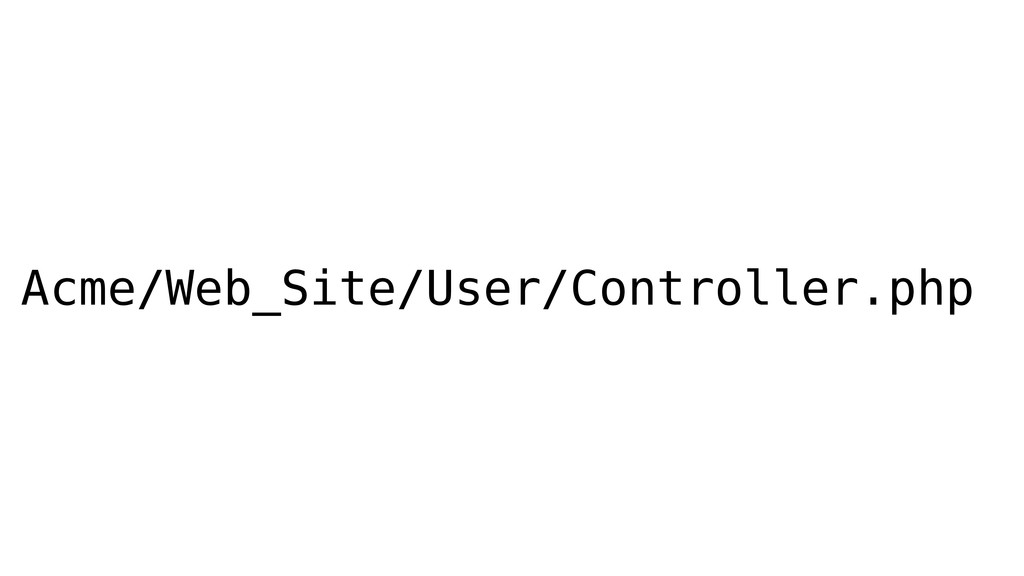 Acme/Web_Site/User/Controller.php