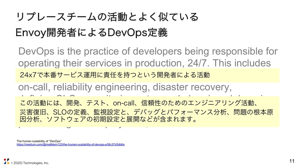 ˜;0;05FDIOPMPHJFT