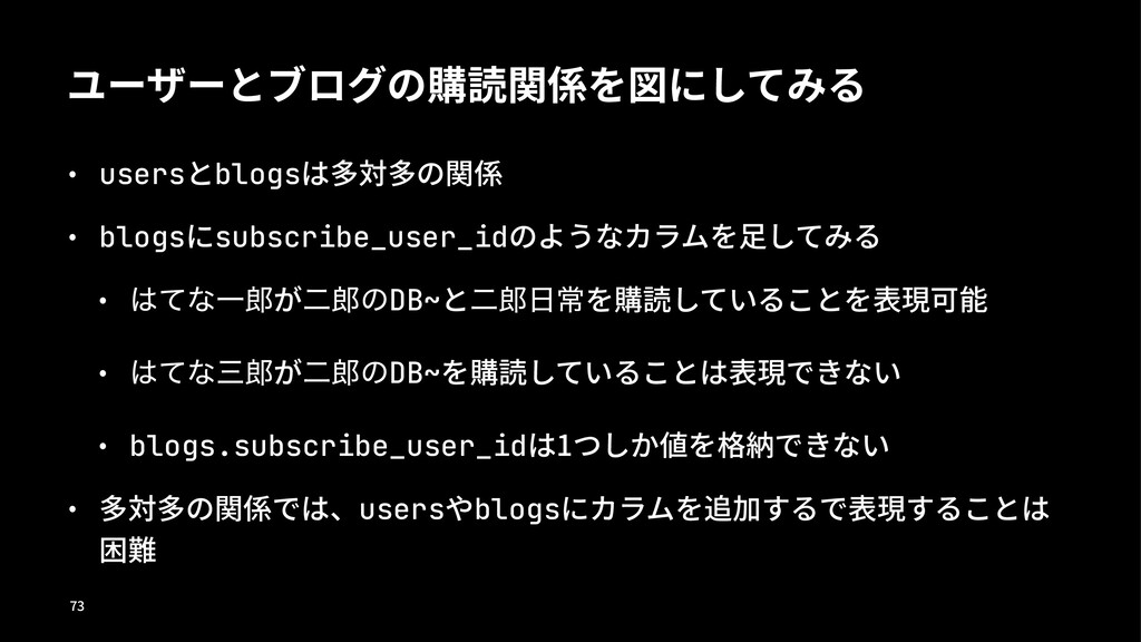 ٗ٭ا٭כهٞءס頇鐆꞊➟㍲מיײ ˝ usersכblogsע㛡㵚㛡ס꞊➟ ˝ blo...