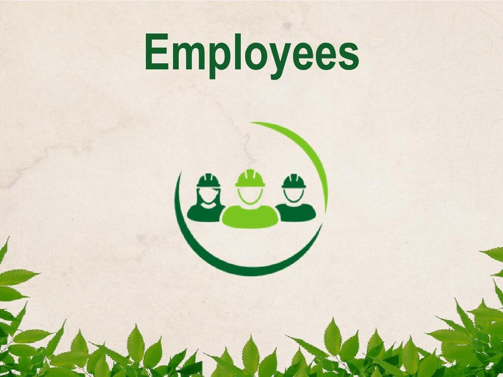 24 Employees