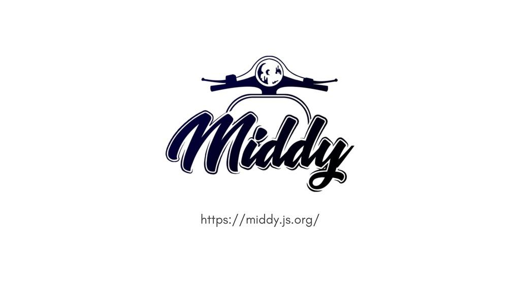 https://middy.js.org/