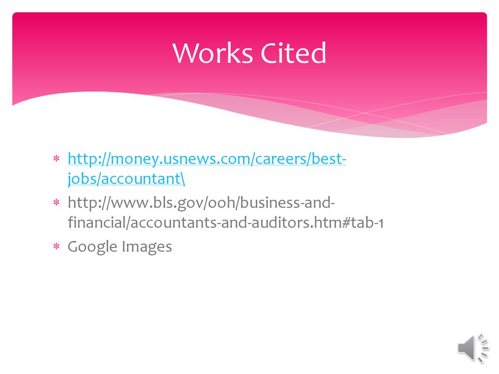  http://money.usnews.com/careers/best- jobs/ac...