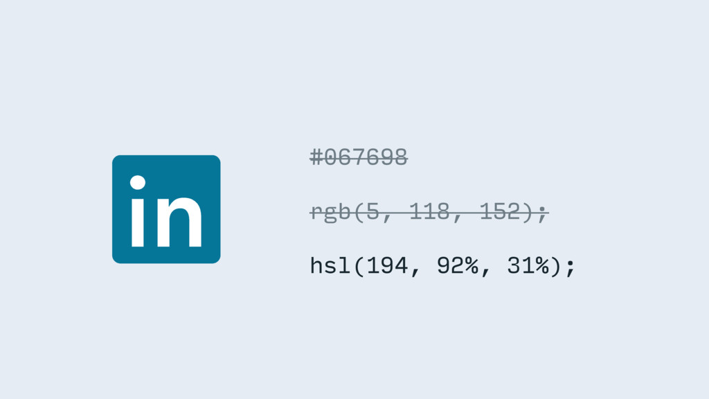 #067698 rgb(5, 118, 152); hsl(194, 92%, 31%);