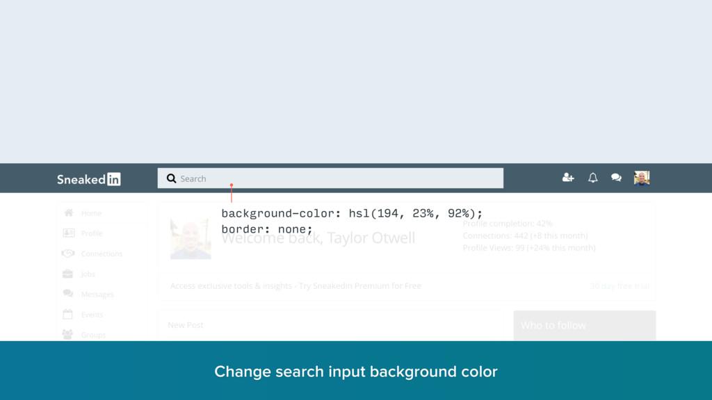 background-color: hsl(194, 23%, 92%); border: n...