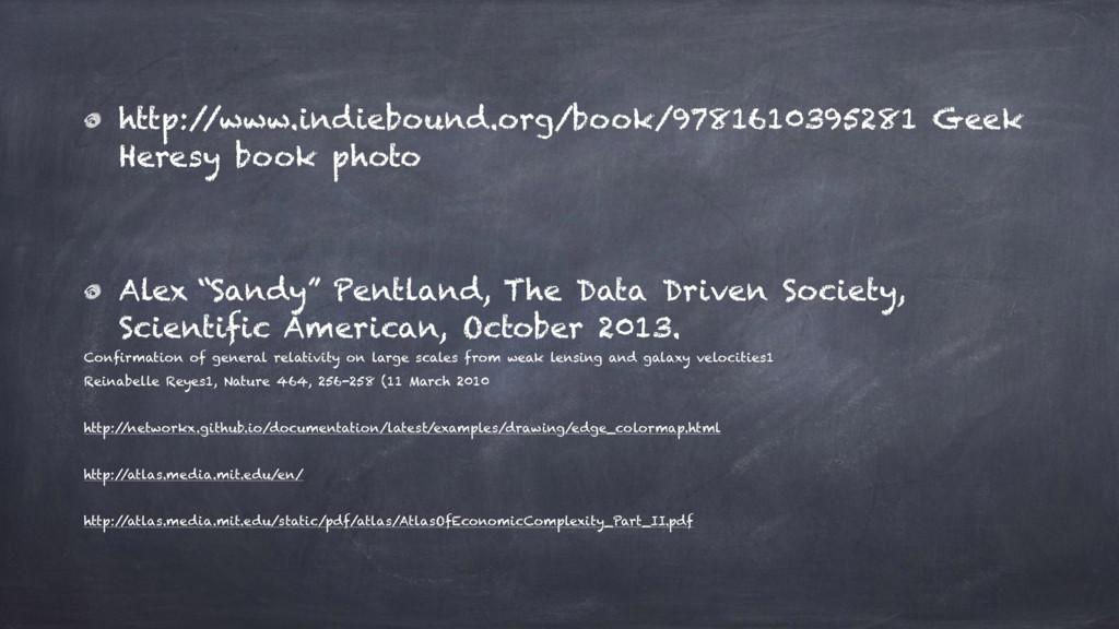 http:/ /www.indiebound.org/book/9781610395281 G...