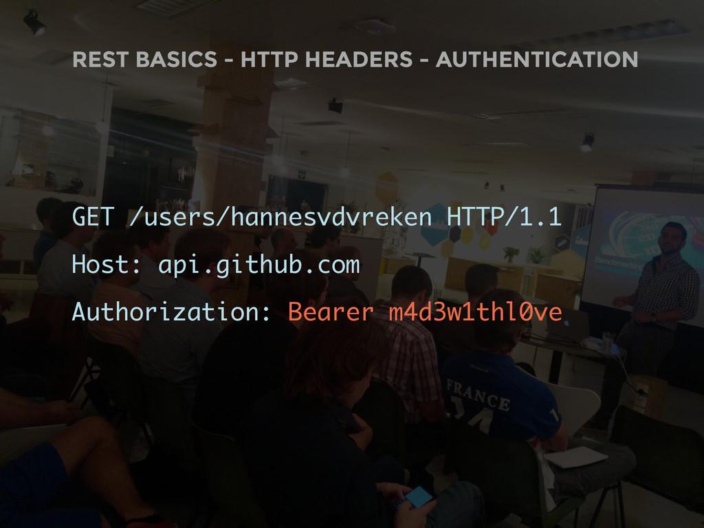 GET /users/hannesvdvreken HTTP/1.1 Host: api.gi...