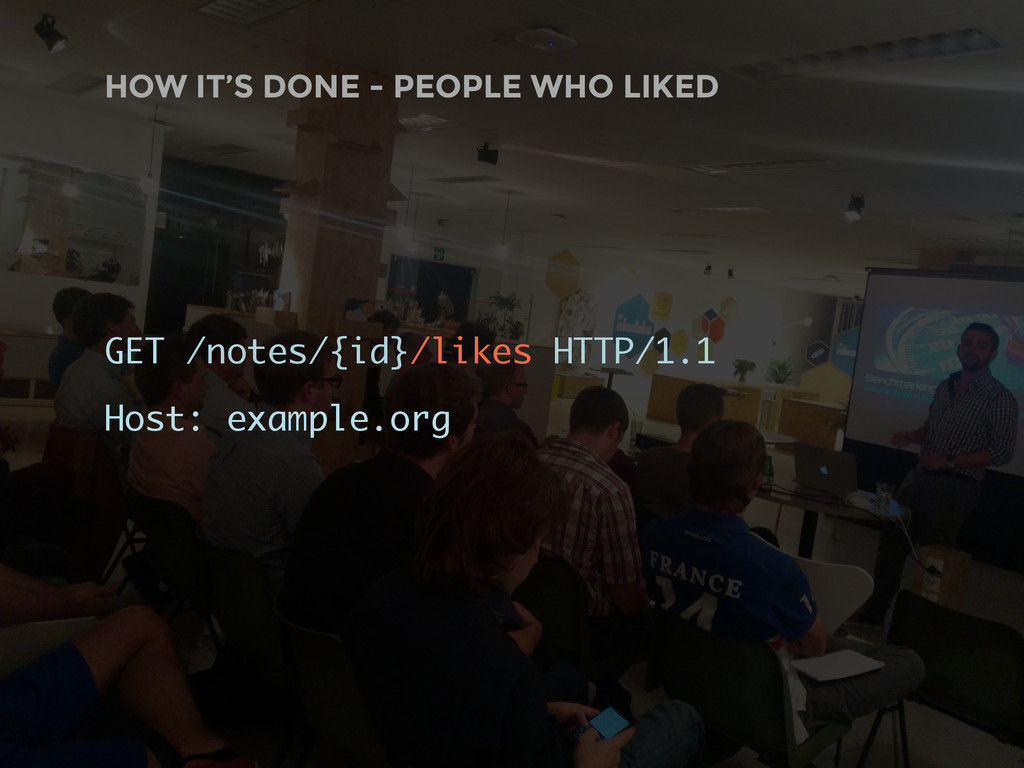 HOW IT'S DONE - PEOPLE WHO LIKED GET /notes/{id...