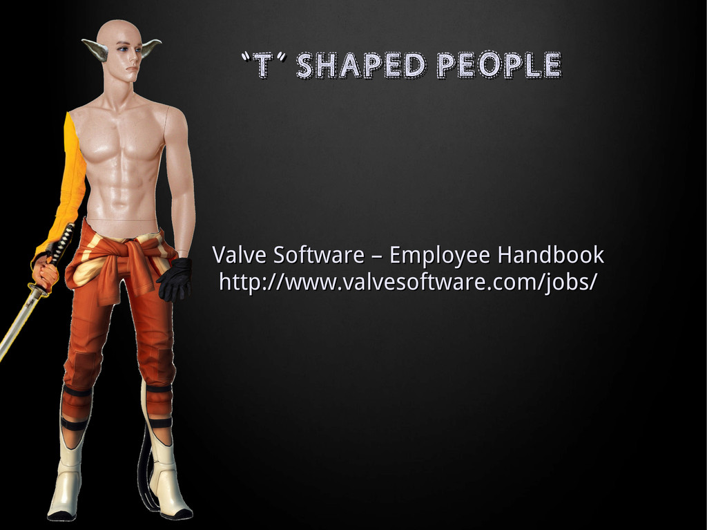 """"""" """"T T"""" """" SHAPED PEOPLE SHAPED PEOPLE Valve Sof..."""