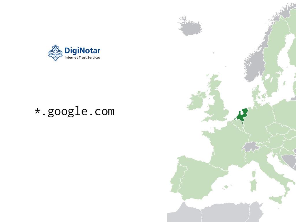 *.google.com