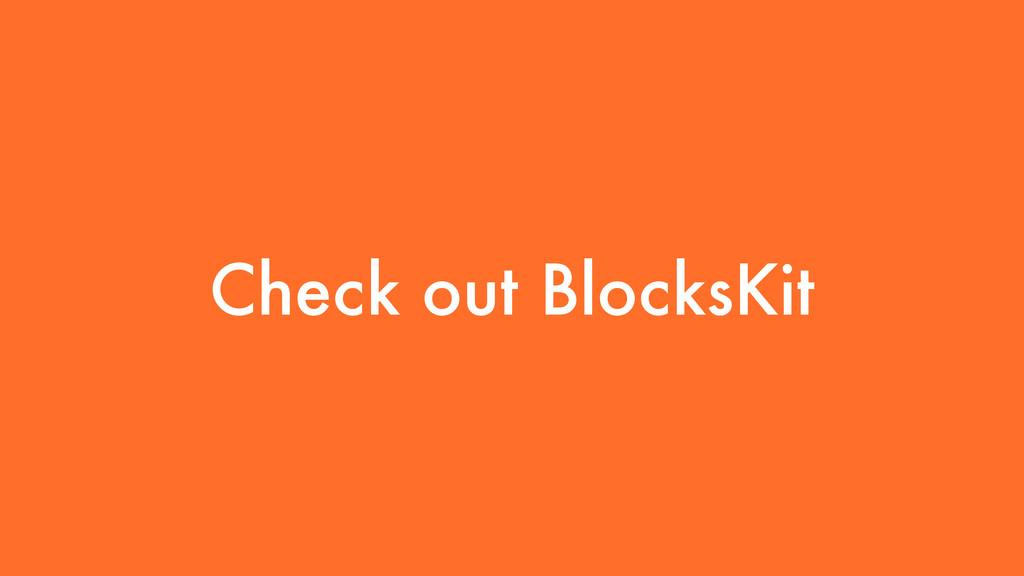 Check out BlocksKit