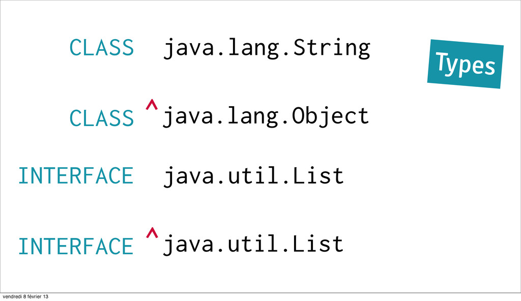 72 java.lang.String ^java.lang.Object ^java.uti...
