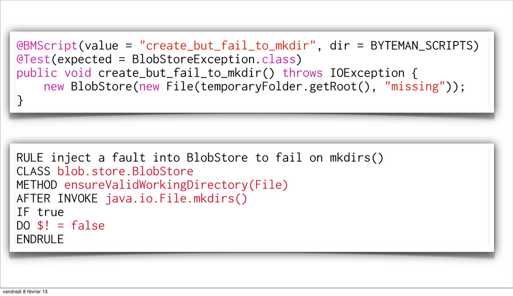 "81 @BMScript(value = ""create_but_fail_to_mkdir""..."