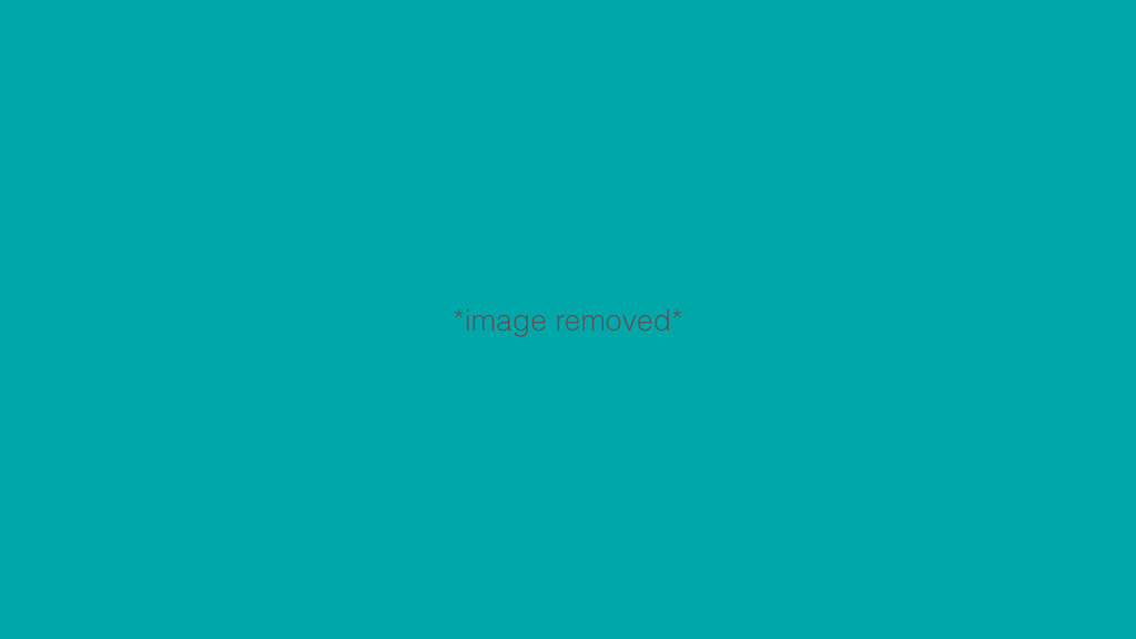 *image removed*